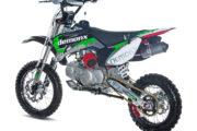 DXR2125-3