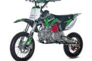 DXR2125-4