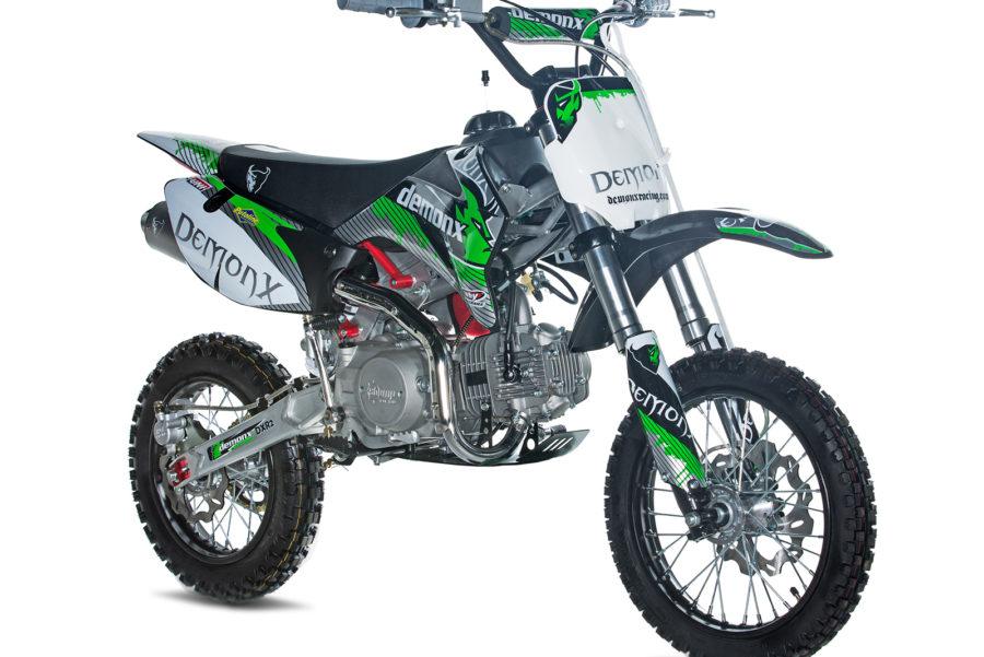 DXR2125-5